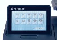 PostBaseシリーズ ショートカット登録機能