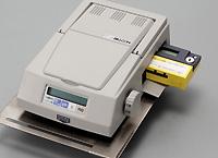 印紙税納付計器 RB-1 カウンターセット