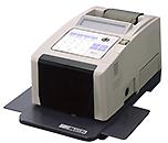 印紙税納付計器 日本ポスタリアフランコチップ